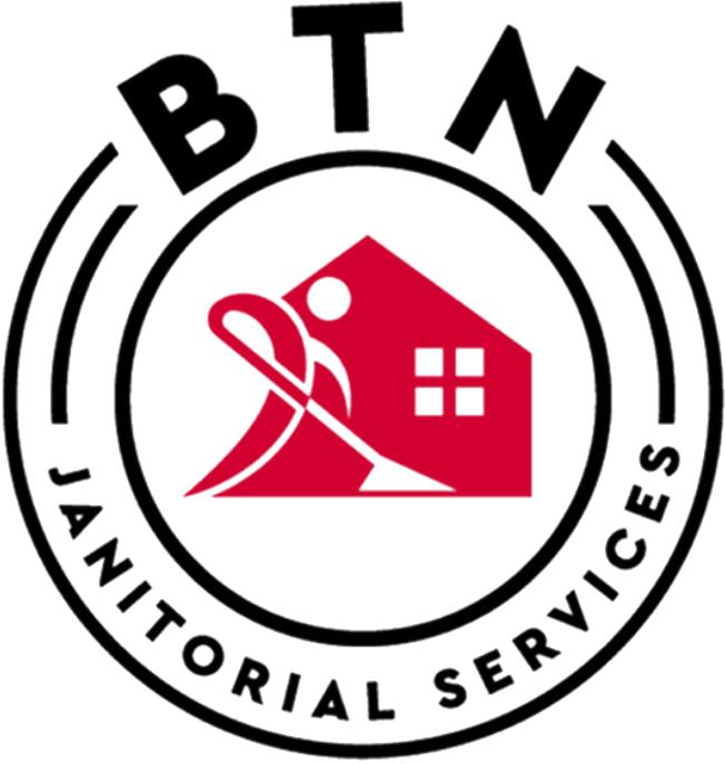 BTN Services